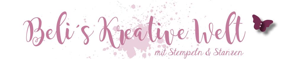 Beli´s Kreative Welt