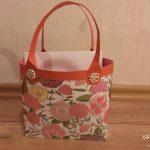 Shopping-Bag zum Geburtstag
